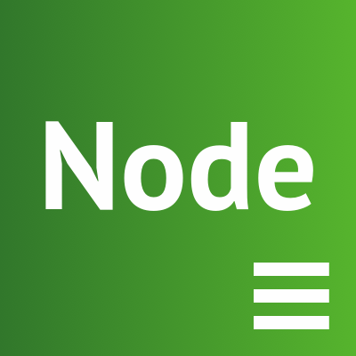 Awesome Node js | LibHunt